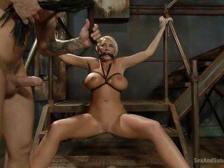 Кончила во время секса подборка