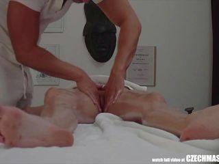 порно ролики скрытая камера мастурбация