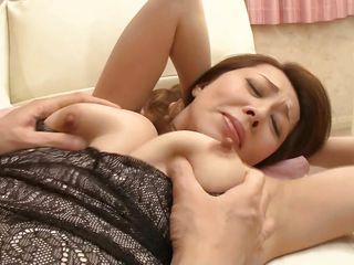 Смотреть порно секретаршу в два ствола