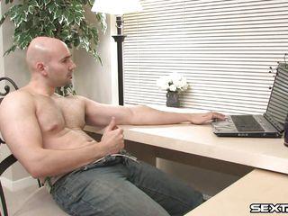 Жесткое видео геев в лесу бесплатно русский