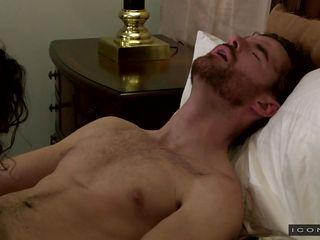 Самое красивое видео гей порно