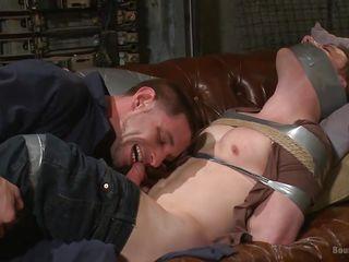 Порно гей подборка в рот
