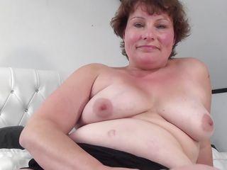 порно мастурбация мамки