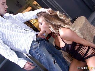 порно клипы минет
